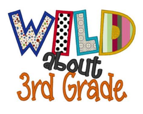 Ox Ridge Third Grade Math Homework