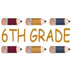 3rd grade Homework - hes-huntington-caschoolloopcom